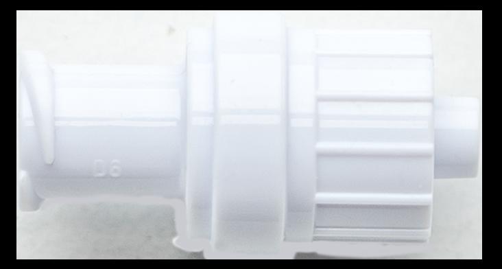 Salubris adapter