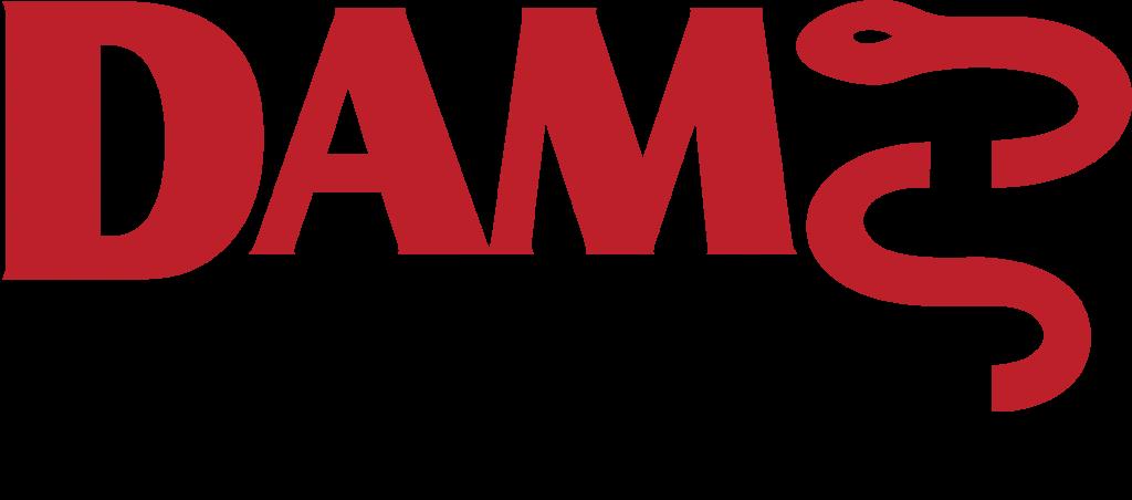 Dam Medical