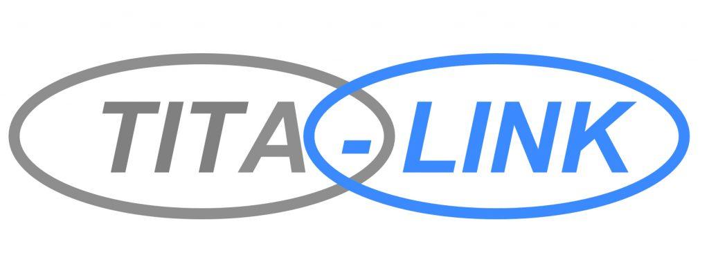 Tita-Link