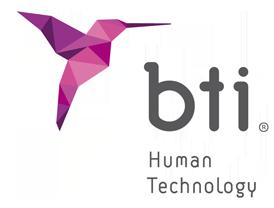 BTI Technology